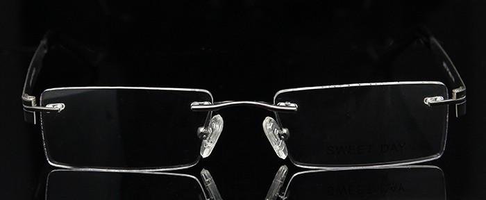 Women Rimless Glasses (13)