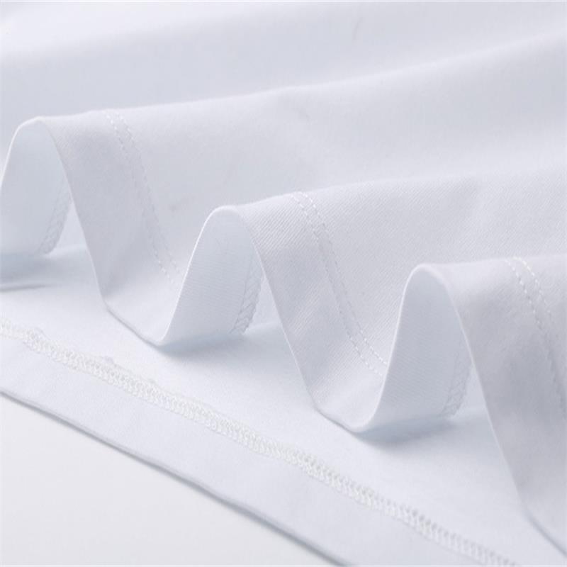 UT T Shirt Dragon Ball Freeza Weekly Jump 50th Black amp White Tee Shirt Free shipping tshirt Harajuku Tops Fashion Classic in T Shirts from Men 39 s Clothing