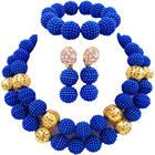 Fashion Royal Blue S...