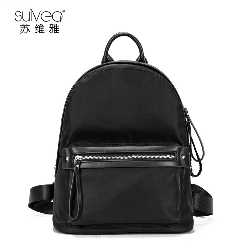 wholesale 2017 women s backpack travel bag mountaineering bag brand design women shoulder bags Eurpon and