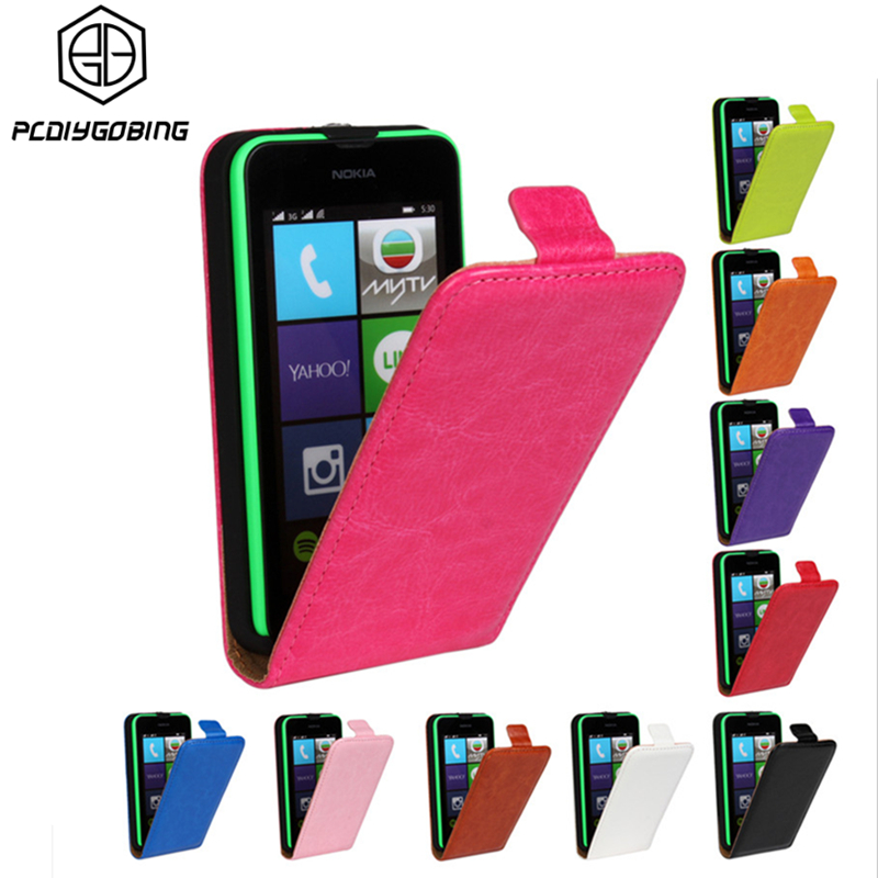 Top 8 Most Popular Fundas Nokia Lumia 61 List And Get Free Shipping Fbmf5njl