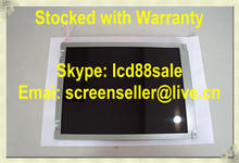 Лучшая цена и качество aa104vc07 промышленных ЖК-дисплей Дисплей