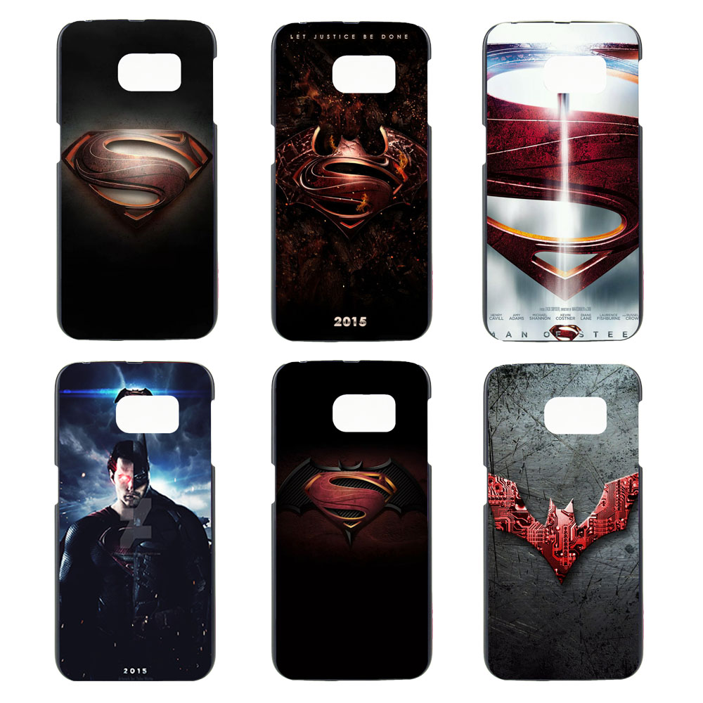 coque batman samsung galaxy s6