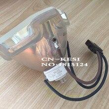 "Original  projector lamp bulb ""NSHA330W UHIO""  for SANYO POA-LMP124 POA-LMP125 POA-LMP128 ; CHRISTIE 003-120458-01 Projectors"