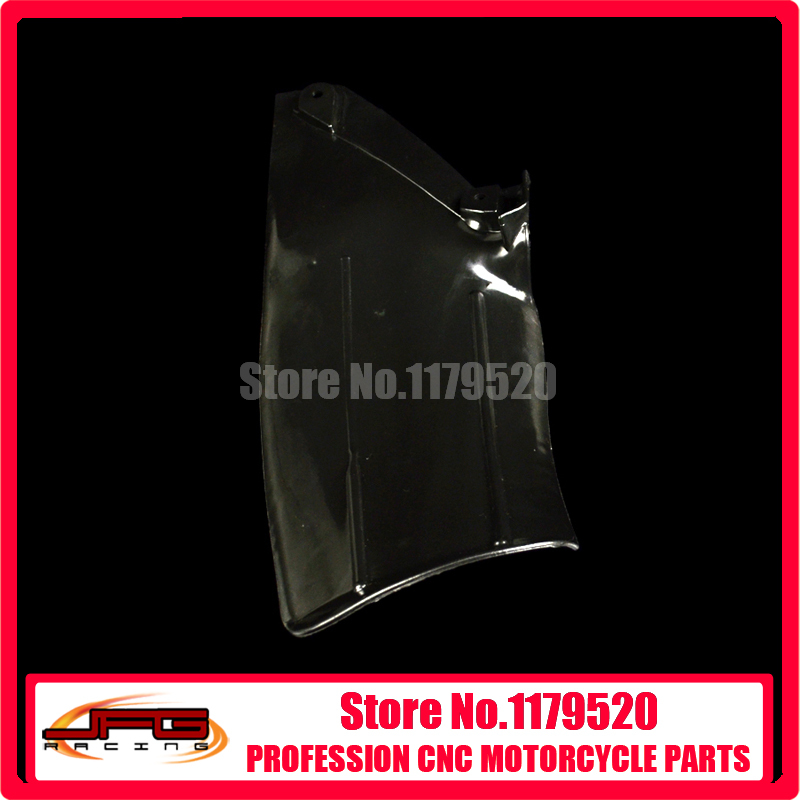MUD FLAP GUARD SPLASH PROTECTION FOR KTM SX/SXF 125 250 525 EXC/XC 200 300 350 530 DIRT BIKE MOTORCYCLE PARTS