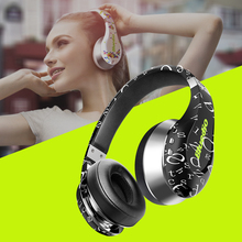Original Bluedio A(Air) New Model bluetooth headphones/wireless headset Fashionable wireless Headphones For MP3