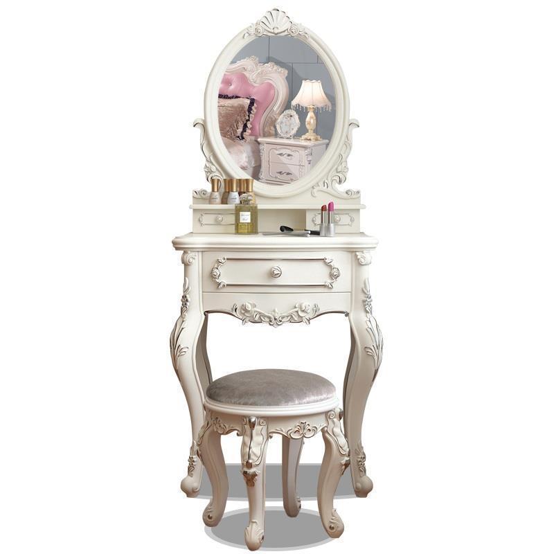 Do Sypialni Comoda Para Quarto Tablo European Wood Bedroom Furniture Penteadeira Korean Dressing Table кеды bella comoda bella comoda be062awhjv49