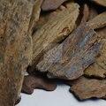 Natural Vietnam  Phuoc Son Gaharu Agarwood Chips Jinko Agilawood Chip 5Gram/Bottle Eaglewood chip Rich Resin Sweet Aroma