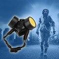 Черный Противогаз Аварийного Выживание Безопасности Маску Дыхательного Газа Anti Dust Краска Респиратор Маска с 2 Двойной Фильтр Защиты