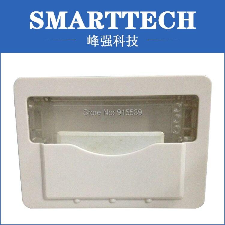 insulating box,customized plastic part,OEM manufacture,insulating box,customized plastic part,OEM manufacture,