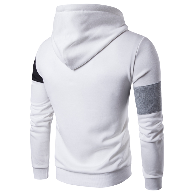 Men s Long Sleeve Hoodie Sweatshirts Stranger Things Men Hoodie Bape Lil  Peep Nike Nfl Jersey-in Hoodies   Sweatshirts from Men s Clothing on  Aliexpress.com ... 734f4b507