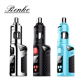 Vaporesso Target Mini Kit 40W VTC Starter Kit 2ML Vaporesso Guardian Tank with 40W Target Mini Mod cCell Ceramic Coil Top-Fill