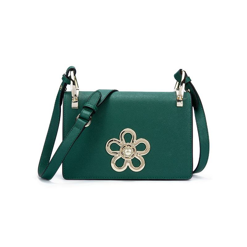 High quality small shoulder crossbody bags for women messenger 2017 new fashion cow genuine leather casual hasp ladies flap bag fashion women messenger bags real leather designer ladies shoulder crossbody bags genuine cow leather small mini bags for women