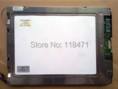 Supplying Original A+ Grade  LQ10D345  6 months warrantySupplying Original A+ Grade  LQ10D345  6 months warranty