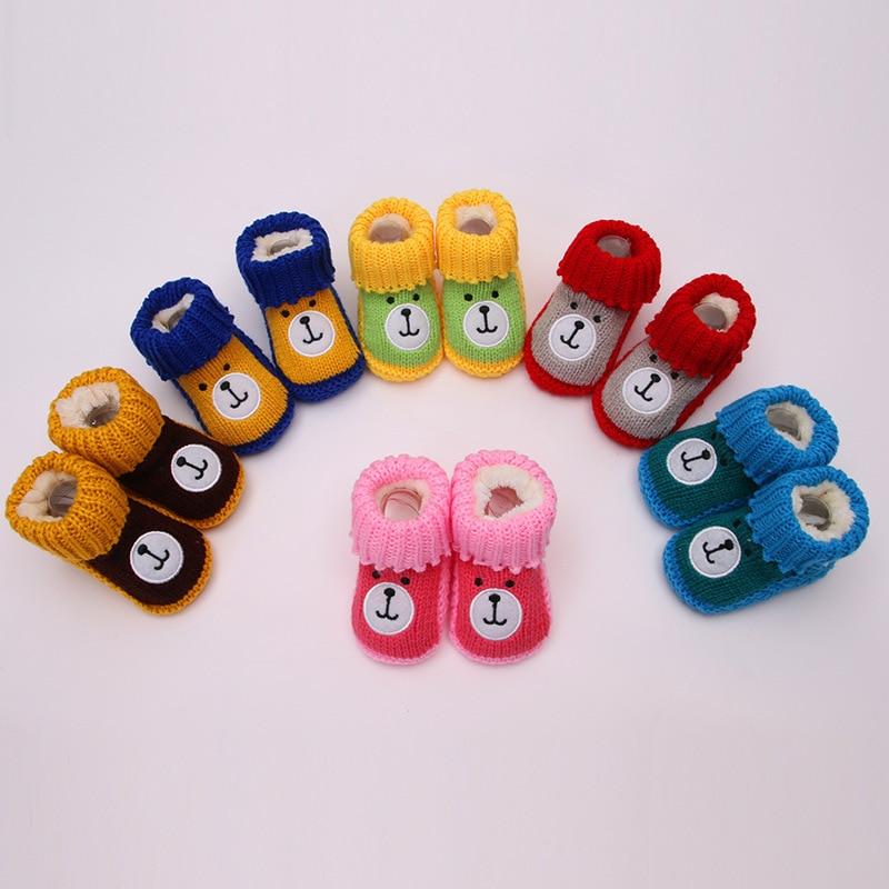 LEQEMAO Unisex Mixed Colors Leather Nylon Autumn Girl Shoes Study Walking Shoes Children Shoes Shoes Kids