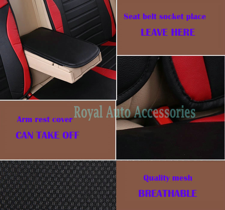 4 in 1 car seat 20140905_161858_147