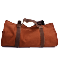 Bar Tools Rolling Bag Mixology Bag Professional Bartender Cocktail Tote Kit Combination Diagonal Portable Tool bag