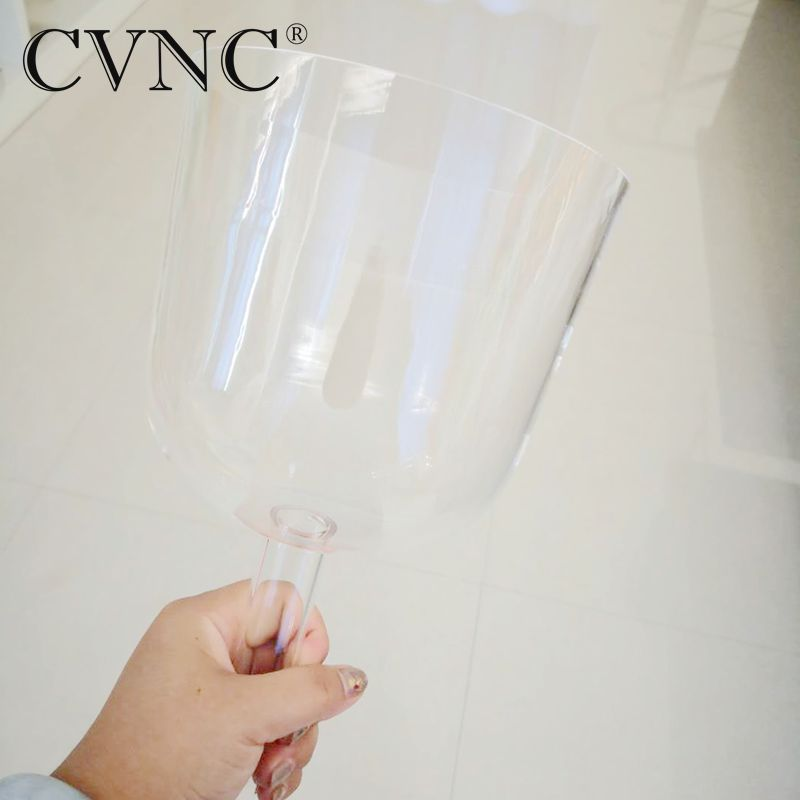 Carrilhão de Cristal Cantando com Lidar com o Corpo Corpo de Saúde Cura a Alma do Espírito Cvnc 528 hz Clear Cantando ou Cristal Tigela de Saúde Terapeuta