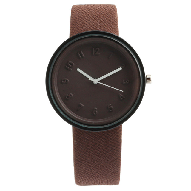 Brand-Candy-Colors-Couple-Watches-Fashion-Personality-Quartz-Watch-Denim-leather-strap-Casual-Clock-Sports-Wristwatches.jpg_640x640 (2)