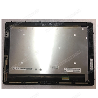 For HP Elite x2 1012 g1 LCD DISPLAY SCREEN TOUCH GLASS DIGITIZER ASSEMBLY LP120UP1 SPA5