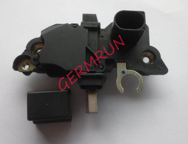 alternator voltage regulator ib225 f00m145350 f00m145225 f00m144136 rh aliexpress com Audi A3 V6 Audi A3 TDI