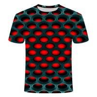 3d impresso t-camisa fogo phoenix colorido das mulheres dos homens manga verão grande tamanho chama confortável solto S-6XL moletom