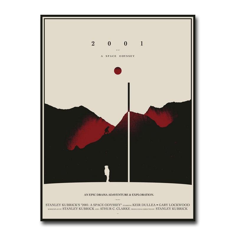 The Matrix Hot Movie Silk Poster Print 13x18 24x32 inch
