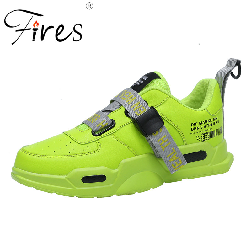 Fires Running Shoes For Men Comfortable Solf Air Mesh Man Sneaker Trend Run Shoes  Zapatillas Hombre 2019 Men Sports Shoes Light
