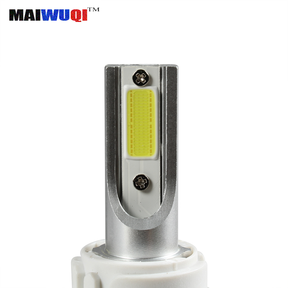 2 unids c6 9004 cob high power chip auto scheinwerfer led lampen 2 unids c6 9004 cob high power chip auto scheinwerfer led lampen scheinwerfer 72 watt play 60w 7600lm 6000 karat auto kopf lampe 9 v 36 v fr auto warenkorb parisarafo Images