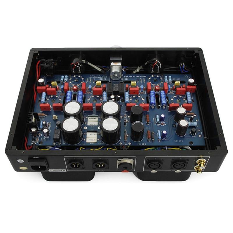 MK6-4