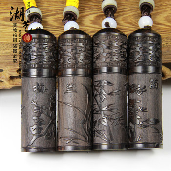 patterns carved large tobacco tube line aloes tube lie fragrant cylinder there are equipment manufacturers wholesale