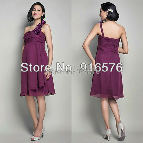 Popular Maternity Dress for Wedding Guest-Buy Cheap Maternity ...