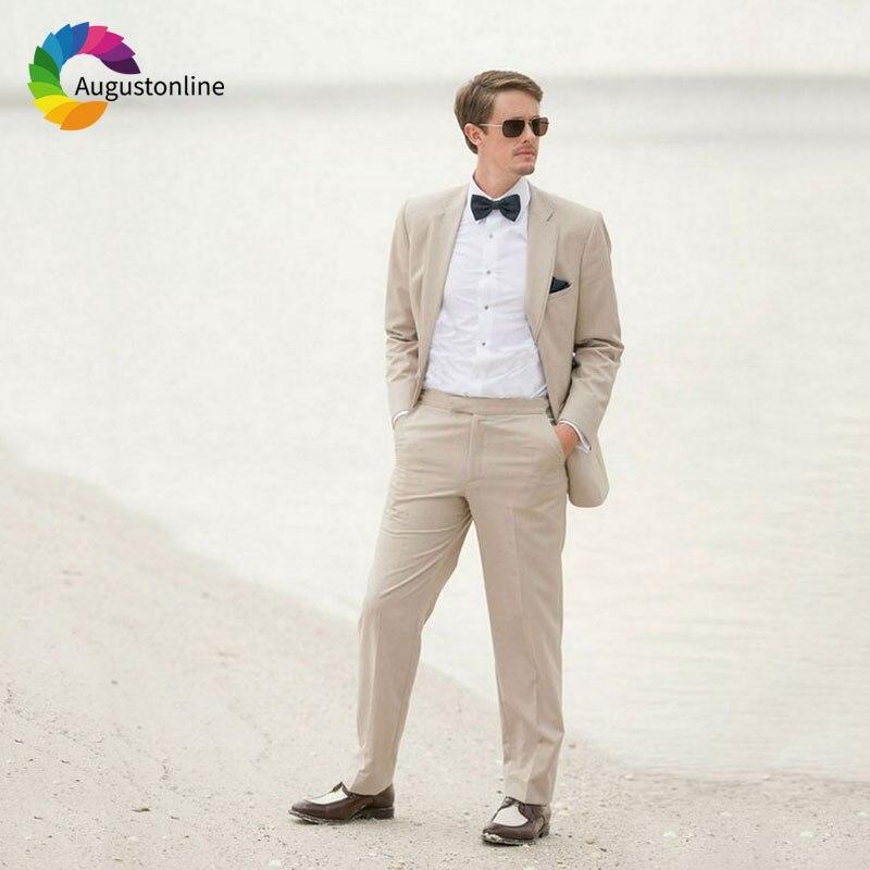 men suit,men suits with pantsmen suit for wedding suit,groom tuxedo,best man blazer,terno masculino,costume homme mariage (54)