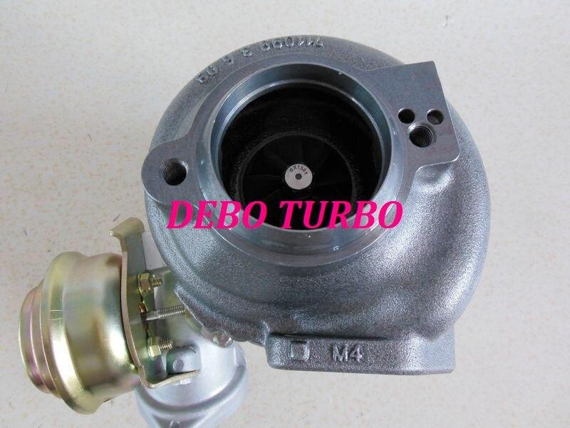 GT2260V 742417-3-DB