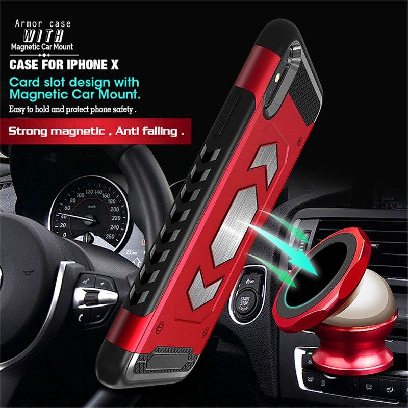 Qii lu 4 pi/èces Garde de car/énage de porte de voiture en fibre de carbone prot/ège-pare-chocs universel