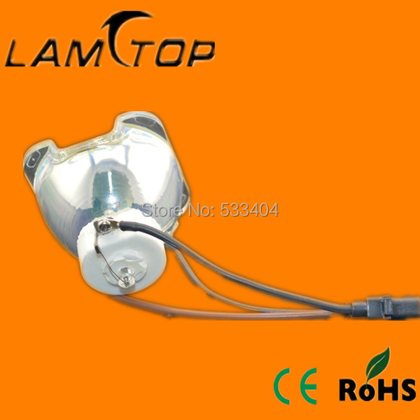 Free shipping  LAMTOP  Compatible  projector lamp  for  projector   WD8200 free shpping lamtop compatible lamp for in83