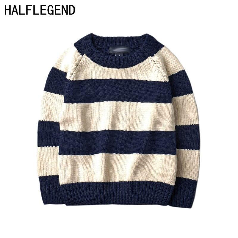 Nuevo 2017 suéter para niños jersey de ropa para niños suéter de ...