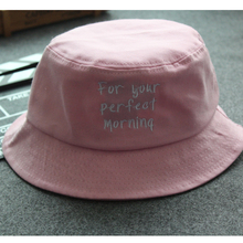 FURANDOWN NEW Bucket Hat Men Women Cowboy Hats Casual Fishing Caps Outdoor Cap Free Shipping