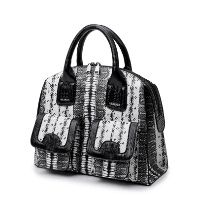 Fashion Bags For Women Big Luxury Handbags Ladies Hand Bags Luxury Brand Leather Handbags Casual Crossbody