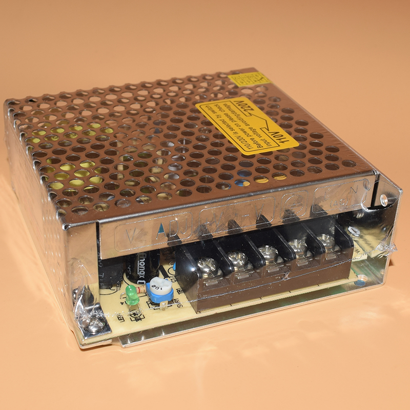 The power switch NED-35 Switch power supply all of the images are almost similar, and all the parameters are not the sa fedir androshchuk images of power byzantium and nordic coinage centure 995 1035