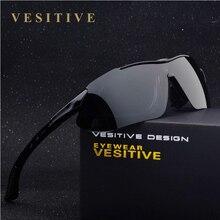 2017 New Fashion Polarized Sunglasses Men women Brand Designer Travel Male Sun Glasses Driving Anti UV