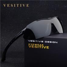2017 New Fashion Polarized Sunglasses Men women Brand Designer Travel Male Sun Glasses Driving Anti-UV Oculos De Sol Masculino
