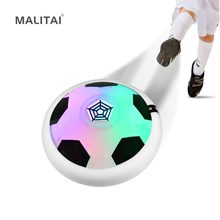 Lampe Prix De Des Ballon Football Lots À Petit Achetez cRAjq54L3