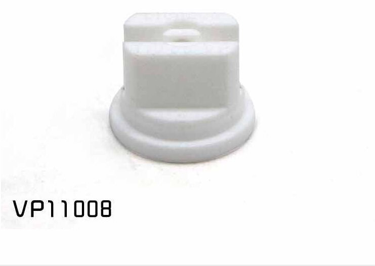 11008