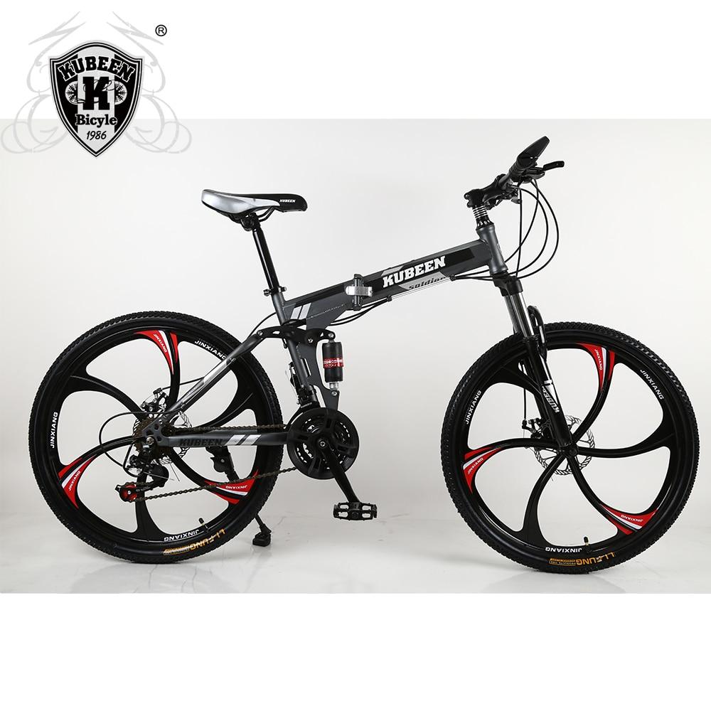 """8/"""" LOTEK Black Shoe BMX Street Dirt Bicycle Ride Race Bike Frame Sticker Decal"""