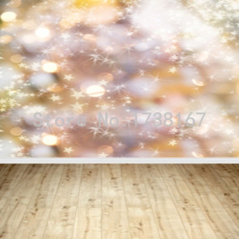 1x1.5m backgrounds newborn props and backdrops flower photography background baby for photo studio F258 2015 promotion new 5x7ft backgrounds newborn props and backdrops flower photography background baby for photo studio cm6653