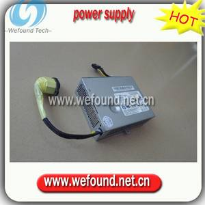 working power supply For APA005 HKF1502-3B FSP150-20AI power supply