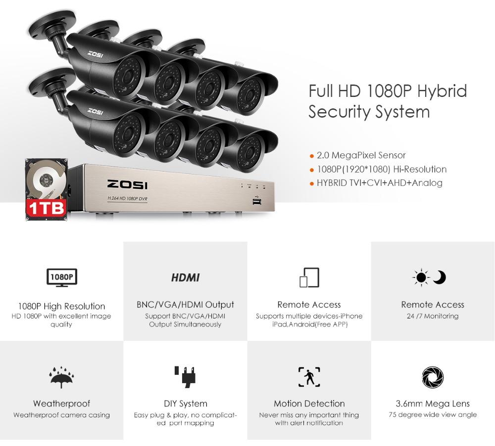 169+N8+1T-1080p_01