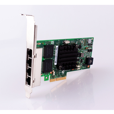 все цены на 350AM4 PCI Express Network Card PCI-E Adapter 4 Gigabit Lan Port 10/100/1000M Lan Ethernet Network interface Card Adapter Driver онлайн