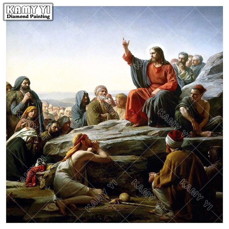 really seize cont sermon - HD1377×1545